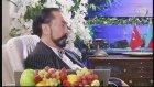 Azerbaycan bağnazlığa karşı tedbir alıyor ancak ülkenin karışmaması tedbir de almalılar