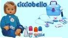 Cicciobello Oyuncak | Cicciobello Oyuncak Bebek | Evciliktv