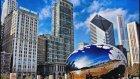Dünyanın Mimari Harikası 10 Şehri