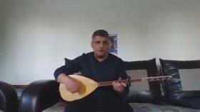 Hüseyin Talay - Kör Olasıca