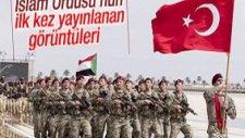 İslam Ordusu Klibi