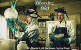 Jonaty Garcia  Los Pistoleros Breaking Bad OST