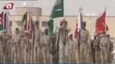 Muhteşem İslam Ordusu Klibi
