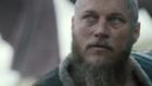 Vikings 4. Sezon 5. Bölüm Fragmanı