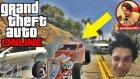 Yeni Hot Rod Arabası | GTA 5 Türkçe Online Multiplayer | Bölüm 70