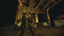 A Day To Remember - Paranoia