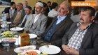 İki Aşiret Barıştırıldı -  Mehmet Sıddık Argunhan İle Röportaj