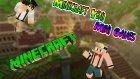 Minecraft Yeni Mini Games / Bölüm 1 / Enes
