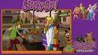 Scooby Doo Canavar Efsanesi 1. Bölüm (Türkçe Dublaj)