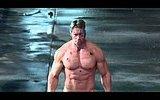 Terminator Genesis Filmininde Görsel Efektler Nasıl Yaratıldı