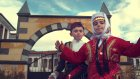 Yozgat Belediyesi - İstiklal Marşı