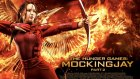 Açlık Oyunları: Alaycı Kuş Bölüm 2 -The Hunger Games: Mockingjay Part 2 (2015) Türkçe Altyazılı Full