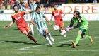 Alima Yeni Malatyaspor 2-1 Giresunspor (13 Mart Pazar Maç Özeti)