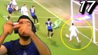 Fifa 16 Ultimate Team Türkçe | Budami Gol degil bee | 17.Bölüm | Ps4