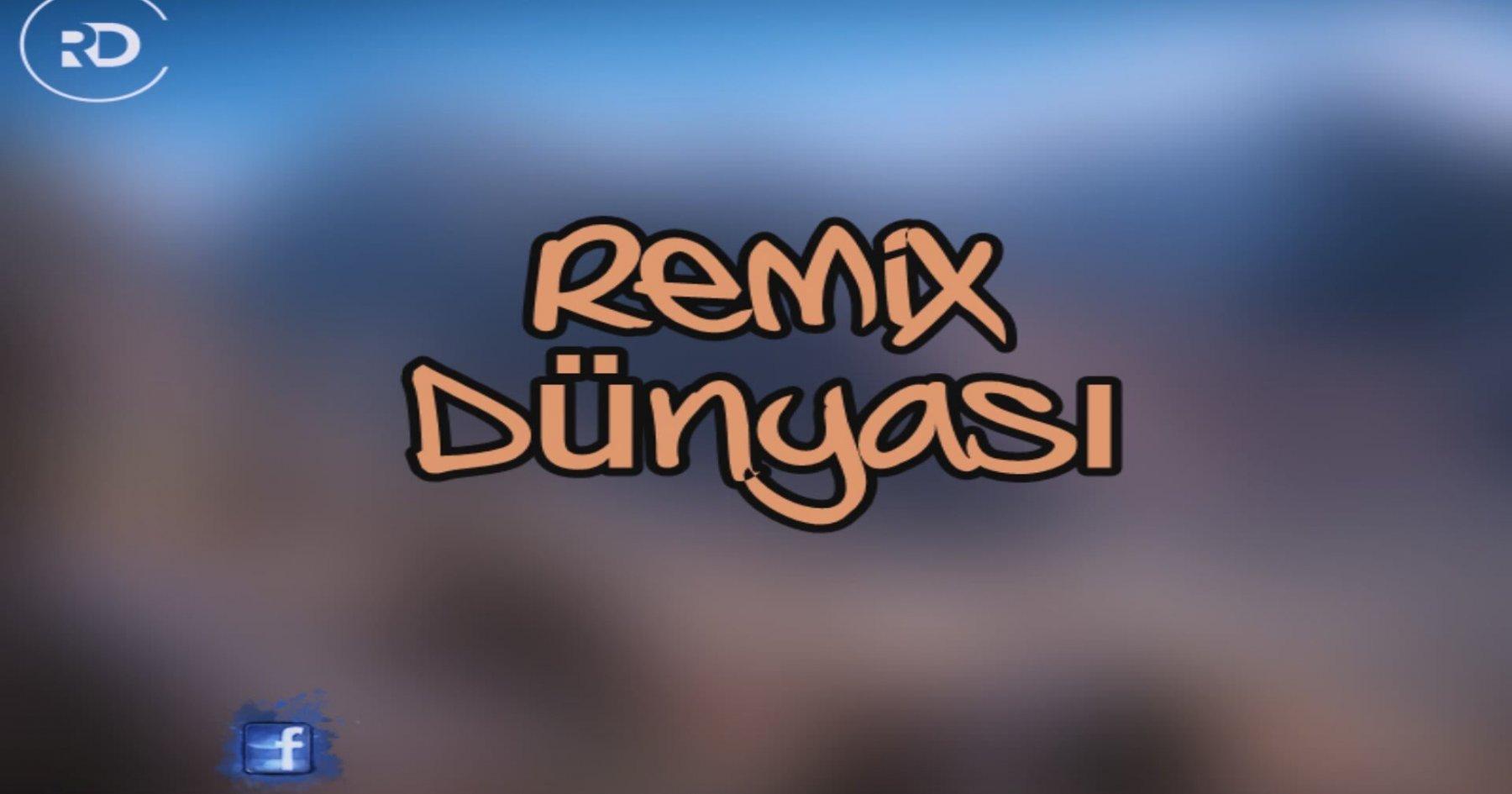Türkçe Pop Müzik Mix 2016 Turkish House: Simge - Miş Miş Dinle