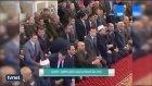 Sisi'nin Namaz Videosu Sosyal Medyayı Salladı