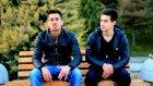 Yolun Yolcusu - iSyanQaR26 - ( Beat By ağıt aşüftedil & Görkem Köksal)