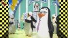 Çocuklar İçin Reklamlar  Pompomgiller  Çizgi Film