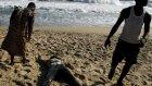 Fildişi Sahili'nde Tatil Köyüne Silahlı Saldırı: 22 Ölü