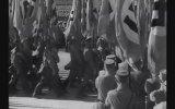 İradenin Zaferi (1934) Sahne #1
