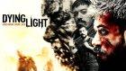 Kutsal Ana Ve Son Tercih | Dying Light The Following Final -Pintipandatv