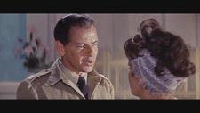 Never So Few (1959) Fragman