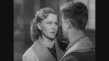 One Minute To Zero (1952) Fragman