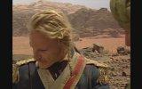 Passion in the Desert (1997) Fragman