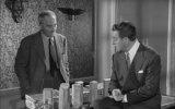 Touchez pas au grisbi (1954) Fragman