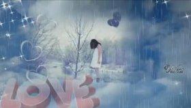 Uğur Arslan - Seni Yağmurdan Sonra Seveceğim