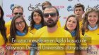 Wings For Life World Run heyecanı