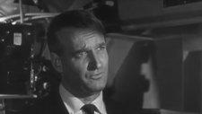 Zero Hour! (1957) Fragman