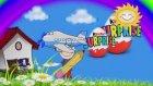 13 Farklı Kinder Sürpriz Yumurta Yeni OYUNCAKLAR...
