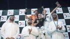 15 Yaşındaki Genç Dünya Drone Şampiyonası'nı Kazandı