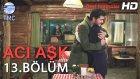 Acı Aşk 13.Bölüm (Final) | Ali, Öğreniyor Zahide'nin Annesi Oluğunu (13 Mart Pazar)