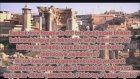 Açıklanamayan Olaylar Bölüm 2 (Gizemli Balbek Şehri)