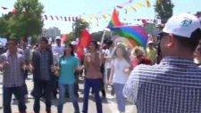 Ankara'yı Kana Bulayan O Kadın Terörist