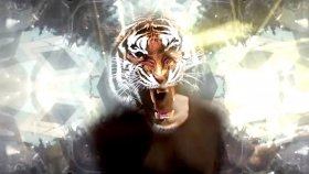 Bassjackers & Joe Ghost ft. Moti - On The Floor Like