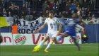 Bastia 1-2 Lille  - Maç Özeti İzle (12 Mart Cumartesi 2016)