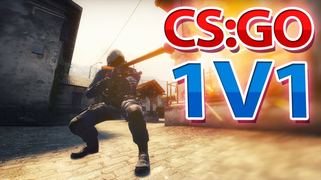 Cs go 1v1 на деньги how to get skins at csgo