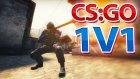Cs:go - 1 Vs 1 - Youtube Hakkında Hemen Hemen Her Şey! - Ulsffg