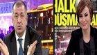 Didem Arslan'ın Sorusu MHP'li Vekili Kızdırdı (Türkiye'nin Nabzı 14 Mart Pazartesi)