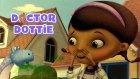 Dr Dottie Ve İlaçları - Cerenle Cocuk Oyunlari