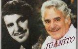 Juanito  Sabır Taşı