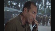 Kelly's Heroes (1970) Fragman