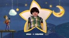Minik Yıldızlar 37.Bölüm (Enes)