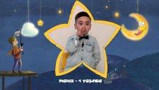 Minik Yıldızlar 39.Bölüm (Mahir)