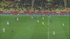 Monaco 2-2 Reims - Maç Özeti İzle (11 Mart Cuma 2016)