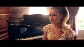 Sofia Reyes - Nobody But Me (feat. Prince Royce)