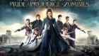 Aşk ve Gurur ve Zombiler - Pride and Prejudice and Zombies (2015) Türkçe Dublaj Full İzle